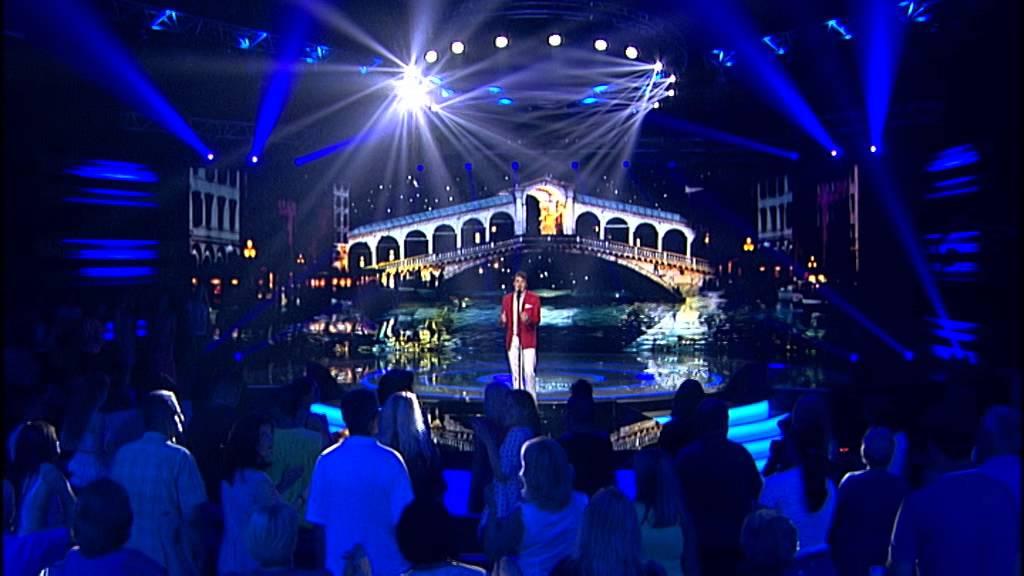 Nema srecnog kraja – Mirza Selimovic – nove pesme