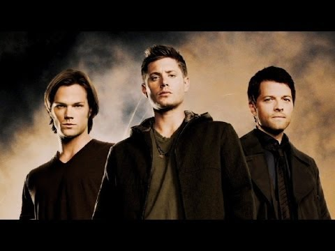 Shows - Pack your crucifix and silver bullets, and watch out for werewolves. Join http://www.WatchMojo.com as we count down our picks for the top 10 fantasy shows. S...