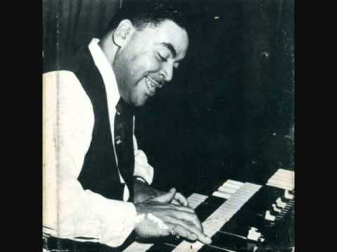 Tekst piosenki Fats Waller - I'm Gonna Sit Right Down (And Write Myself a Letter) po polsku