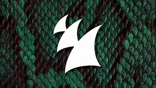 Stream more Armada Music hits here: https://ArmadaMusicTop100.lnk.to/PLYAListen or download: https://SK019.lnk.to/BoomerangYASubscribe to Armada TV: http://bit.ly/SubscribeArmadaA magnetic blend of rhythmically impeccable vocals, percussion flourishes and massive bass, 'Boomerang' makes its mark on Skink. This smash from Hirshee, Cielo and Chris Reeder is one you'll keep coming back for.Connect with Armada Music▶https://www.facebook.com/armadamusic▶https://twitter.com/Armada▶https://soundcloud.com/armadamusic