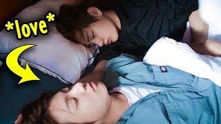 Video Reasons why we love Jungkook ❤️💜 MP3, 3GP, MP4, WEBM, AVI, FLV Agustus 2019