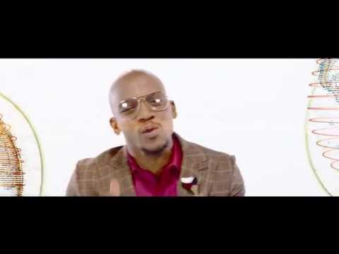 Joe EL Feat. Iyanya - Chukwudi (Official Video)