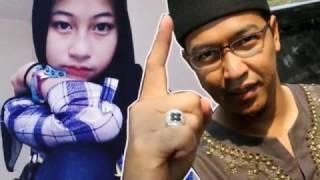 Video Begini Sekarang Penampilan Putri Sulung Uje, Adiba Khanza Az Zahra MP3, 3GP, MP4, WEBM, AVI, FLV September 2017