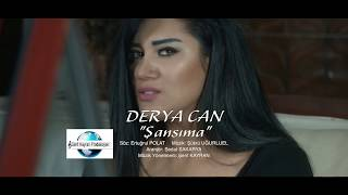 """Video DERYA CAN, """"Şansıma"""" MP3, 3GP, MP4, WEBM, AVI, FLV Februari 2019"""