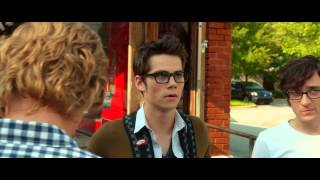 Nonton The Internship  Meet The Nooglers Film Subtitle Indonesia Streaming Movie Download