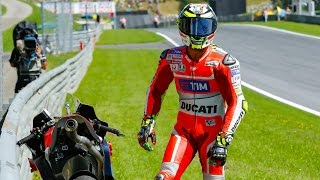 Video After The Flag #10: Iannone slowed pace deliberately MP3, 3GP, MP4, WEBM, AVI, FLV November 2017