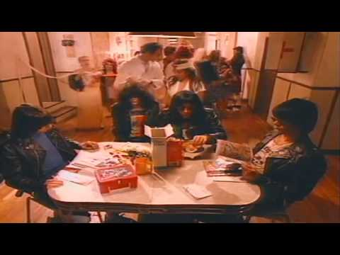 The Ramones - I wanna be sedated