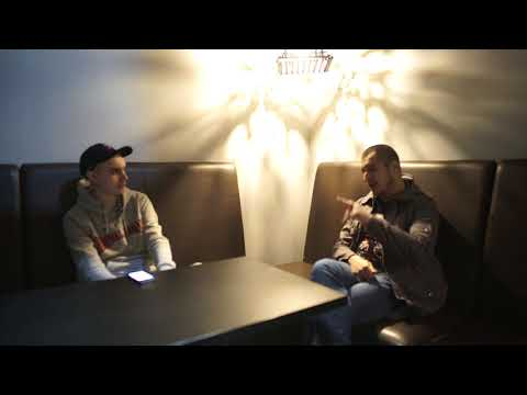 Паша Техник – Большое Интервью
