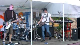 Download Lagu From One Thing to the Next - The Superlatives (Live) Bedfest Knaresborough Mp3