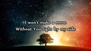 Jeremy Camp - Without You (Lyrics)