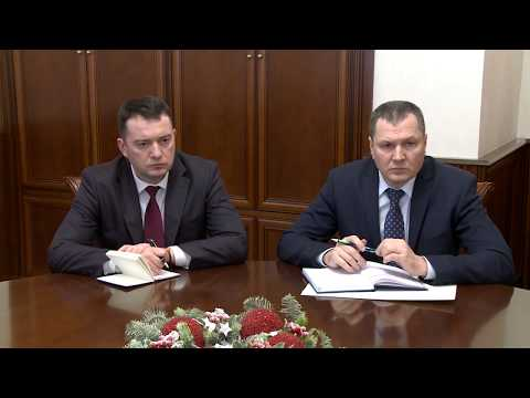 Igor Dodon a prezidat o ședință de lucru privind soluționarea problemelor agenților economici din regiunea transnistreană
