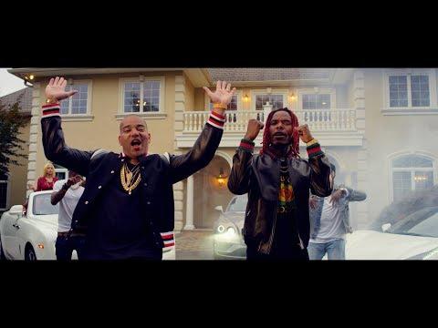 DJ Envy Ft. Fetty Wap & DJ Sliink - Text Ur Number