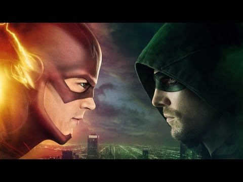 Arrow 3.08 (Preview 2)