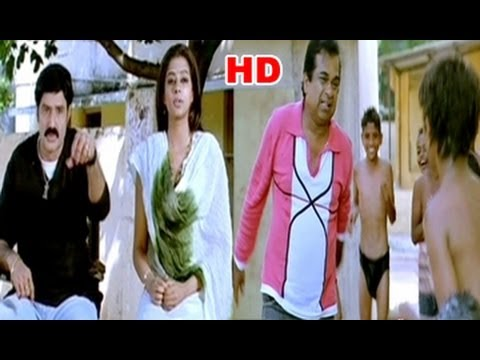 Comedy Express 1032 | Back to Back | Telugu Comedy Scenes