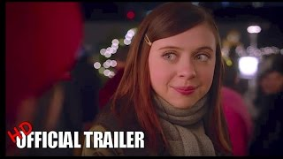 Nonton CARRIE PILBY Movie Clip Trailer 2017 HD - Bel Powley Movie Film Subtitle Indonesia Streaming Movie Download
