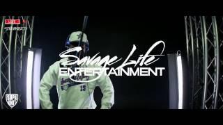 "Savage Life Entertainment - Beezy Boy ""Gangsta"""