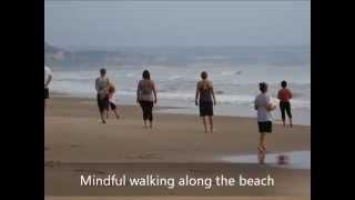 Nonton Saigon Om  Yoga   Mindfulness Retreat  October  2016 Film Subtitle Indonesia Streaming Movie Download