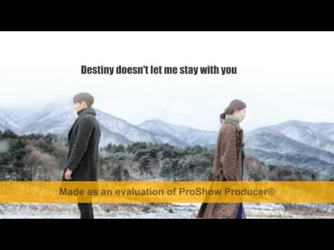 Video Proshow Producer hay  2016(Uncontrollably fond /Fanmade) - Thời lượng: 3 phút, 7 giây.