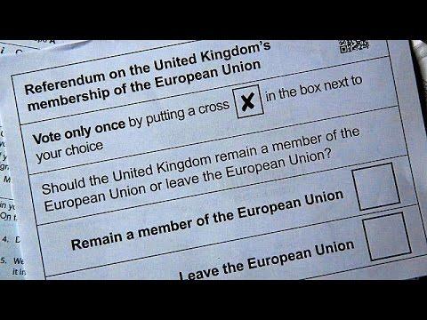 Brexit: Τηλεμαχία με διαξιφισμούς Τζόνσον – Στέρτζεον