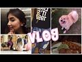 Academia, shopping e jantar fitness | Luiza Villeroy