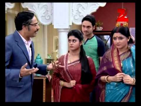 Raaikishori - Episode 144 - Best Scene 29 July 2014 04 AM