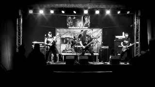 Video Demos - Instrumentál ( live )