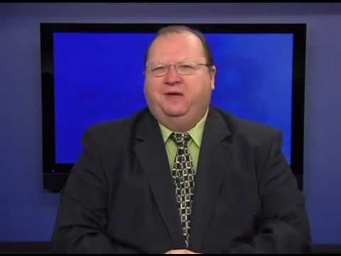 Rene Cloukey | WAGM Sports Director