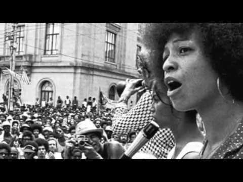 Véro Ségo - She Said (Extraordinaire Records)