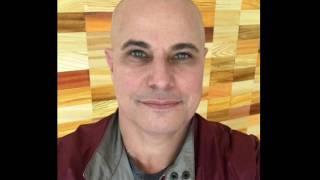 Edson Celulari é diagnosticado com câncer e inicia tratamento.