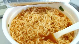 Scientists Have Warned That Eating Instant Noodles Can Have …