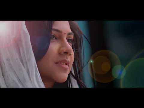 Video Sun Music south tamil mashup 2017 download in MP3, 3GP, MP4, WEBM, AVI, FLV January 2017