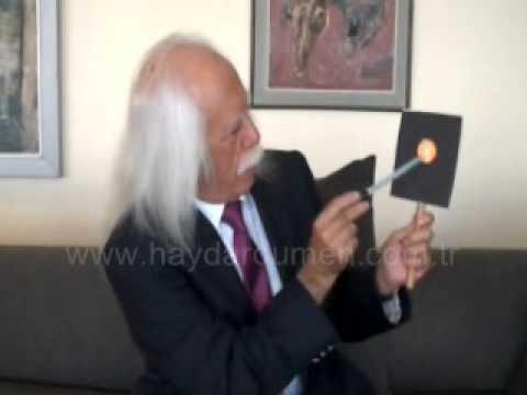 Dr. Haydar Dümen - Kızlık Zarı (Official)