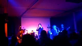 Video Cesta live