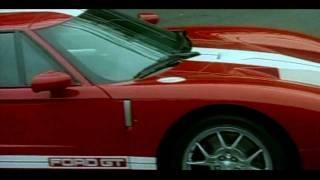 Ford GT - Dream Cars