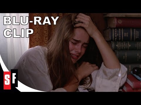 Endless Love (1981) - Clip: Family Feud (HD)