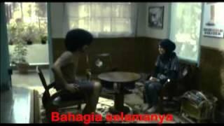 Nonton The Vulluz   Bahagia Film Subtitle Indonesia Streaming Movie Download