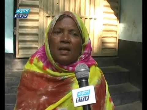 চাঁপাইনবাবগঞ্জে ৬০ কোটি টাকা মেরে এনজিও লাপাত্তা