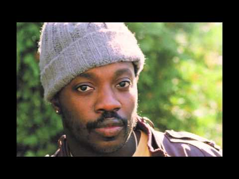 anthony hamilton - This is a never release song that I produced for Anthony Hamilton back in 1997!
