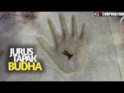 FILM PALING MEMORABLE BAGI SI JON | Alur Cerita Film - KUNG FU HUSTLE (2004)