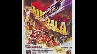 Video Operasi Tinombala (1977) Drg Fadly, Tuty Kirana MP3, 3GP, MP4, WEBM, AVI, FLV Juli 2018