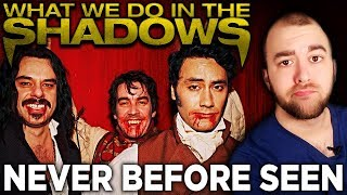 Nonton What We Do In The Shadows  2014    Never Before Seen Film Subtitle Indonesia Streaming Movie Download