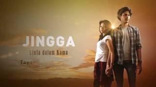 Nonton Cinta dalam Koma - TRAILER Film Subtitle Indonesia Streaming Movie Download