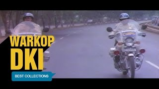 Video Chips - Patroli Hari Minggu MP3, 3GP, MP4, WEBM, AVI, FLV Mei 2018