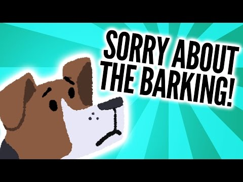 dogs - Dogs are man's best friend. But would it kill them to say sorry for some of this stuff? Like BuzzFeedVideo on Facebook: http://on.fb.me/18yCF0b MUSIC RADIO KITCH / AURORA FULL Licensed...