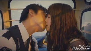 Nonton Kako motoya & kota sagano mv P to JK breathless Film Subtitle Indonesia Streaming Movie Download