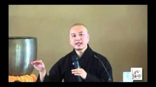 Diệu Dung Quán Âm 9 - Thầy Thích Pháp Hòa