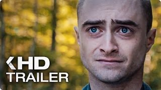 Nonton Imperium Trailer German Deutsch Film Subtitle Indonesia Streaming Movie Download