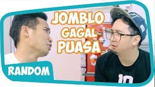 Video JOMBLO GAGAL PUASA Wkwkwkwkwk [kompilasi instagram] MP3, 3GP, MP4, WEBM, AVI, FLV Agustus 2017