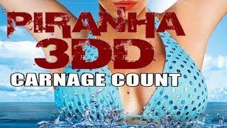 Nonton Piranha 3dd  2012  Carnage Count Film Subtitle Indonesia Streaming Movie Download