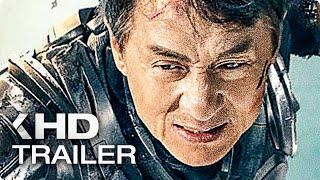 Nonton Bleeding Steel Trailer German Deutsch  2018  Film Subtitle Indonesia Streaming Movie Download